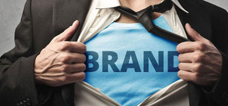 3 Steps to Manage your Personal Brand